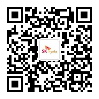 wechat QR share