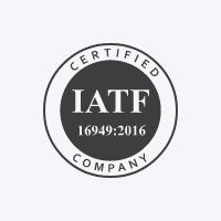 Icheon IATF 16949Certification