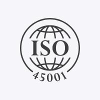 Icheon ISO 45001Certification
