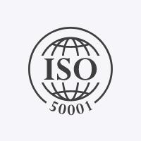 Icheon ISO 50001Certification