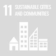 11.SUSTAINABLE CITIES AND COMMUNITUES